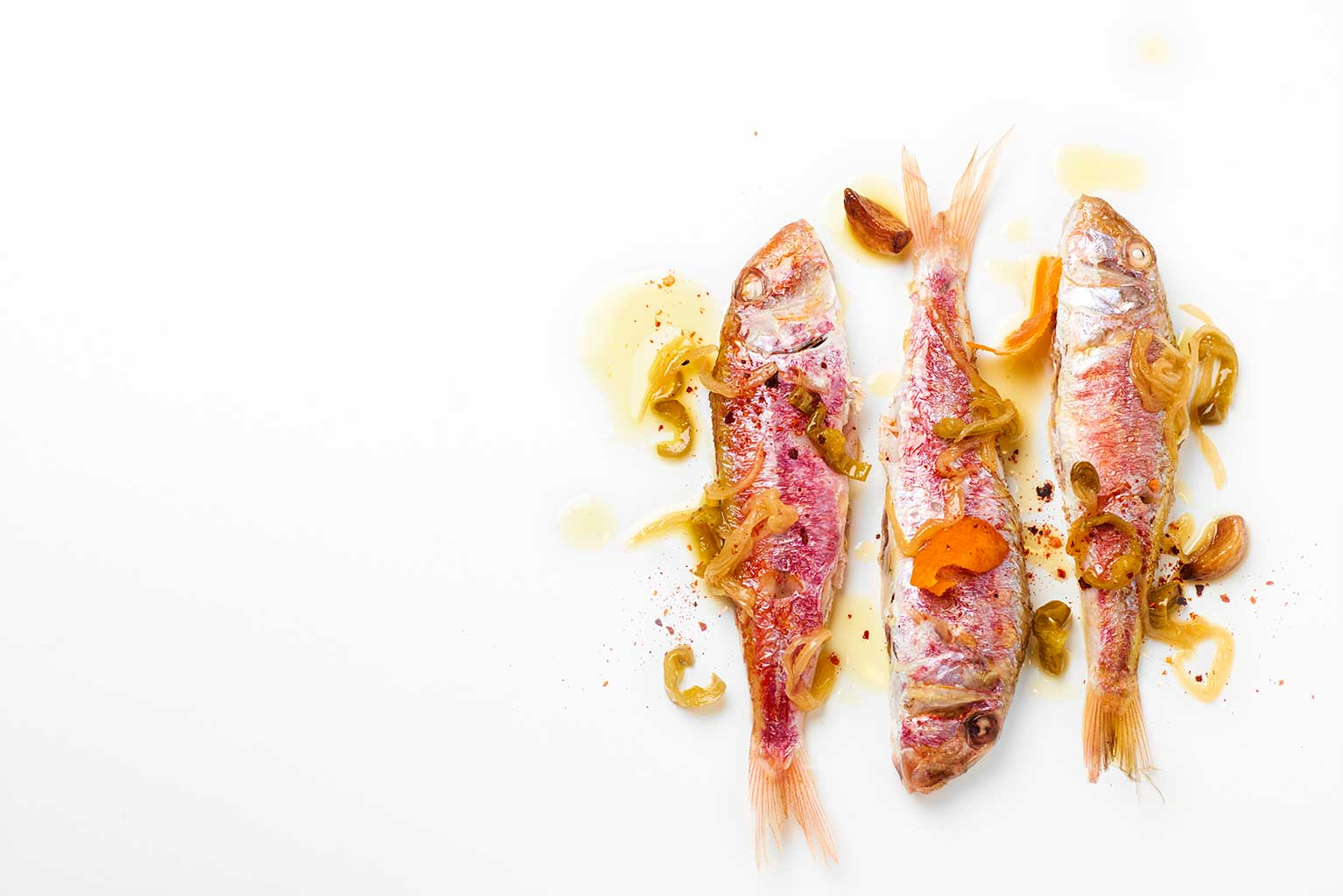 forfood-lekue-bodegon-food-photography-salmonetes