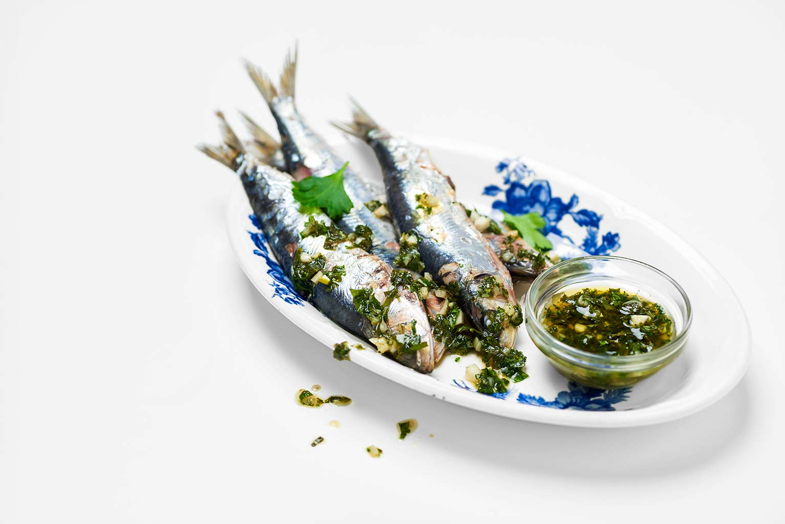 forfood-lekue-bodegon-food-stylist-sardinas