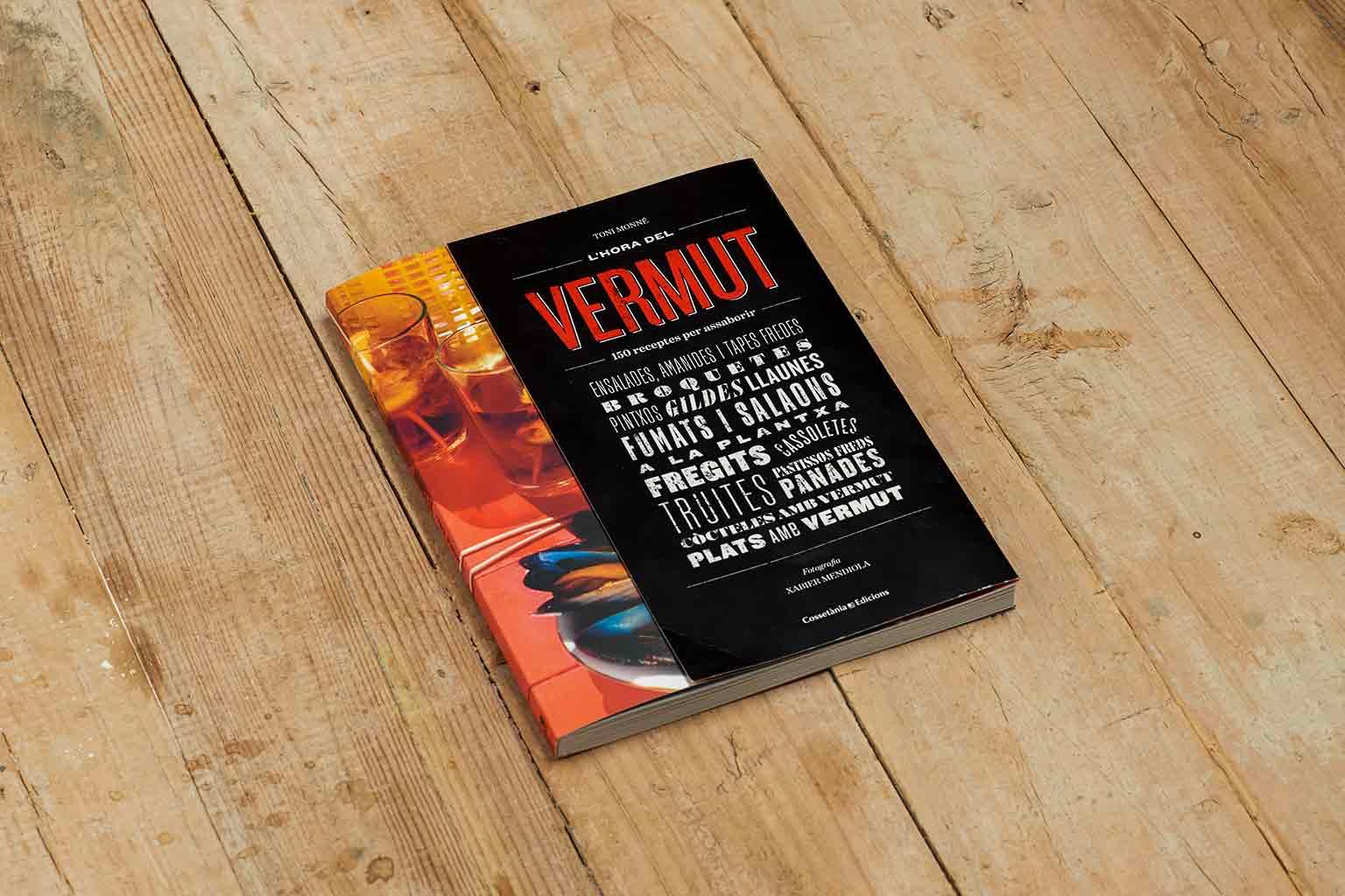 forfood-libro-vermut-editorial-gastronomia-food-stylist-fotografia