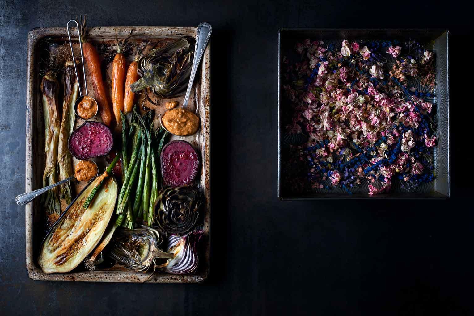 forfood-miri-masterchef-receta-editorial-home-economist-estudio-verduras
