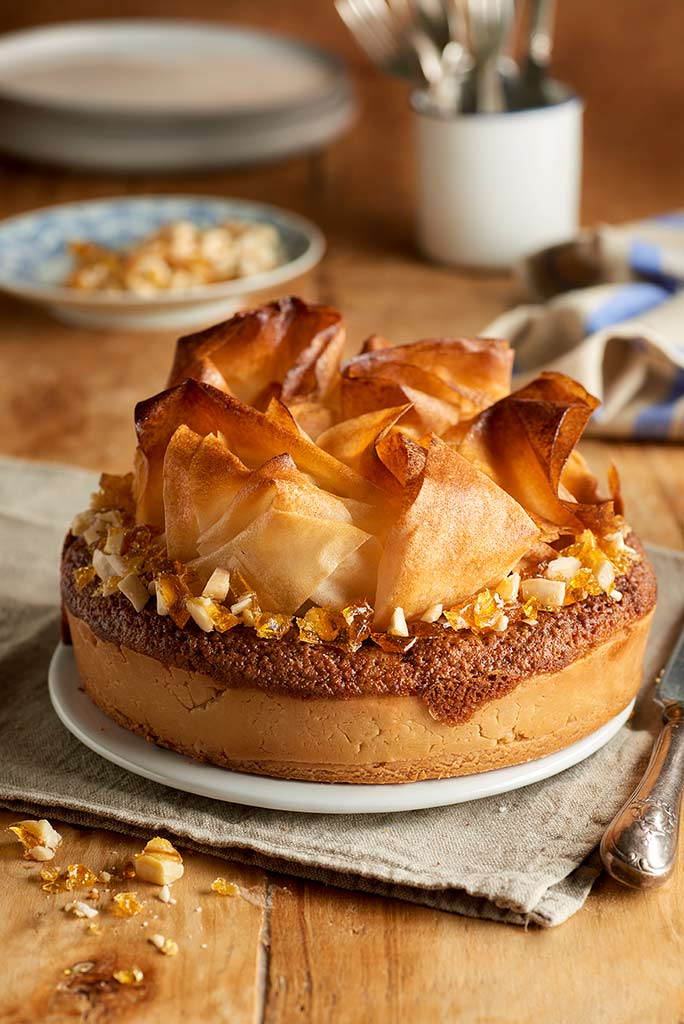 forfood-rba-editorial-dessert-creative-content-food-styling