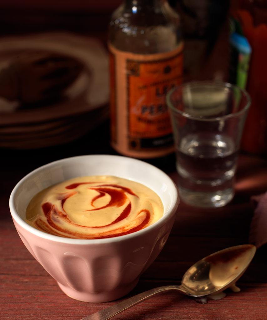 forfood-salsas-karin-editorial-estilismo-home-economist-food-photography-salsa-americana