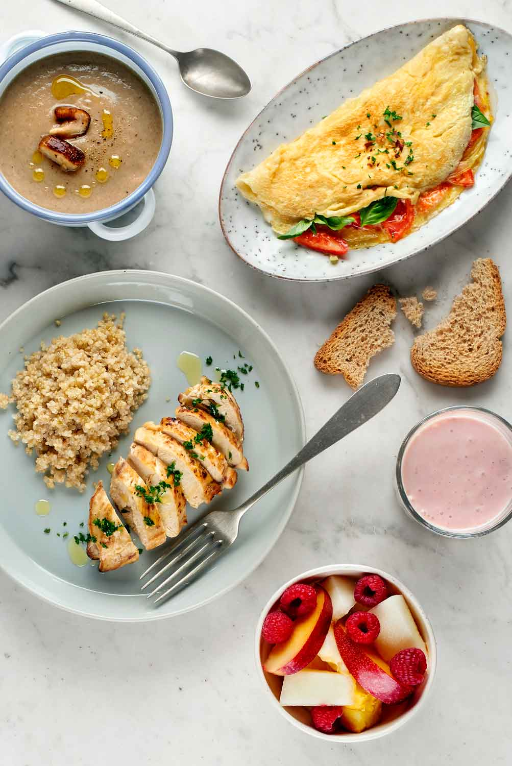 forfood-welthy-healthy-menu-photography