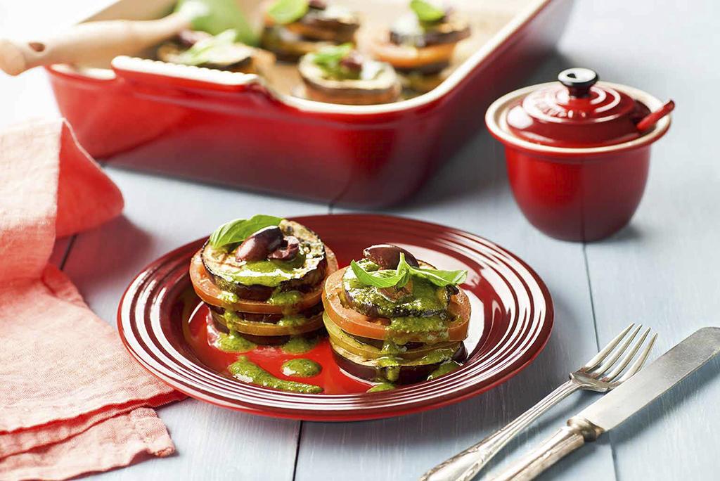 forfood-lecreuset-comunicacion-gastronomia-food-photography