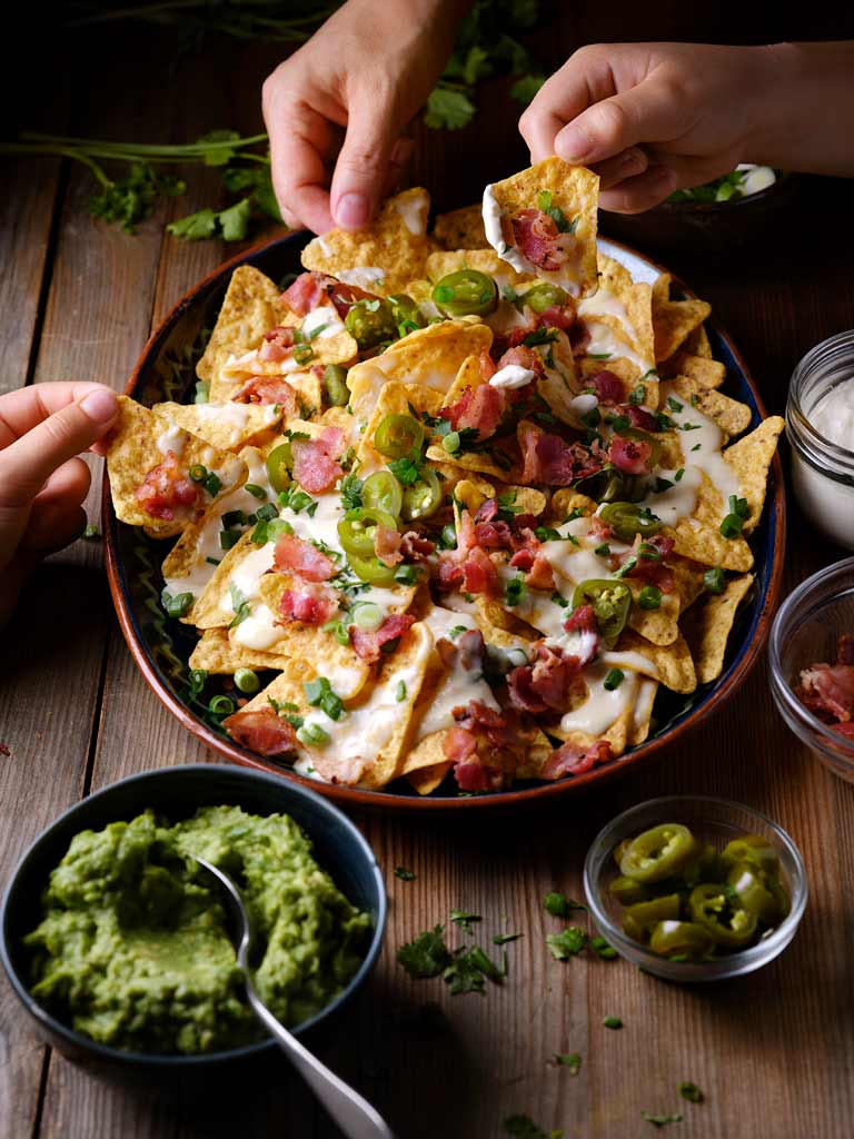 forfood-libro-winter-book-annabelle-nachos-food-photography-casa
