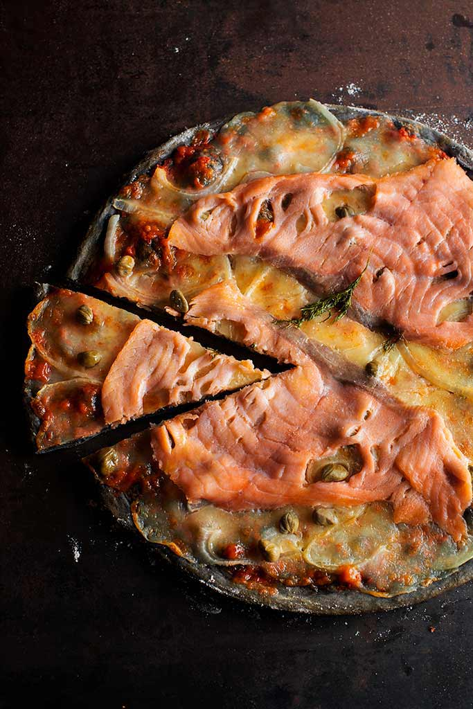 forfood-instapizzas-redes-sociales-food-photography-salmon