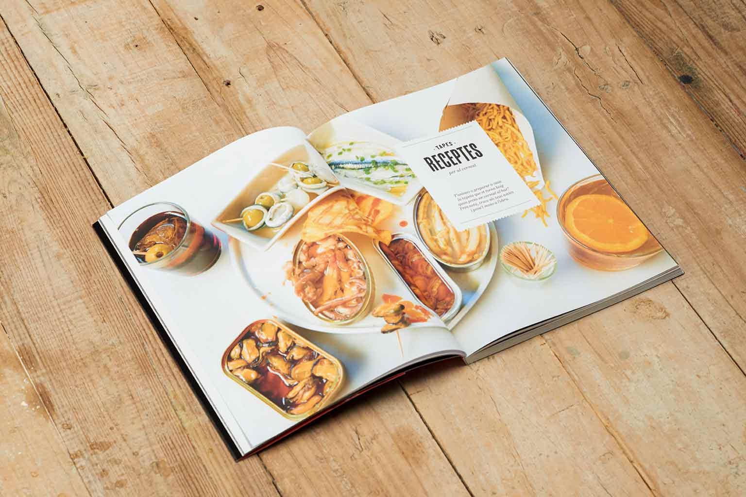 forfood-libro-vermut-editorial-receta-fotografia