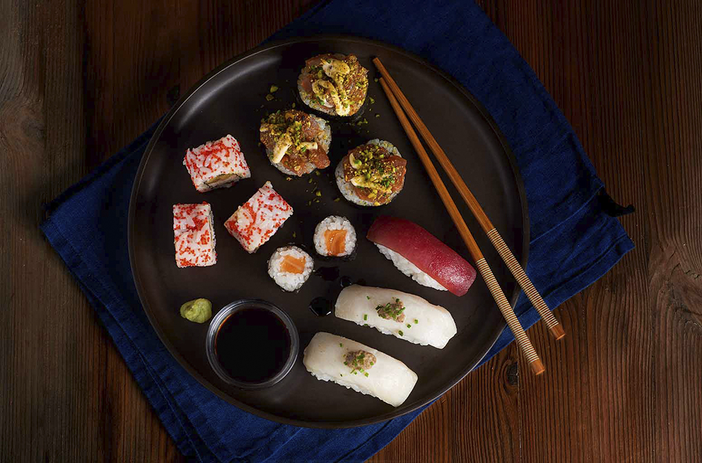 forfood-instamaki-redes-sociales-food-photography-instagram-sushi