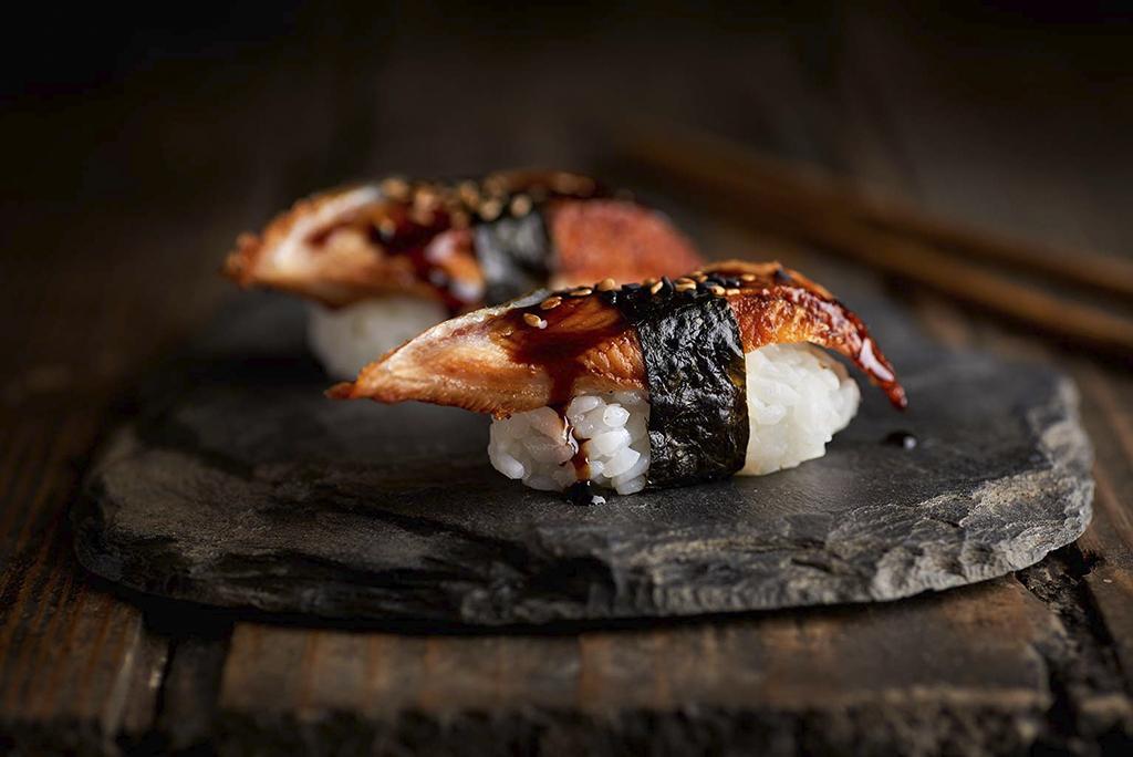 forfood-instamaki-redes-sociales-instagram-sushi