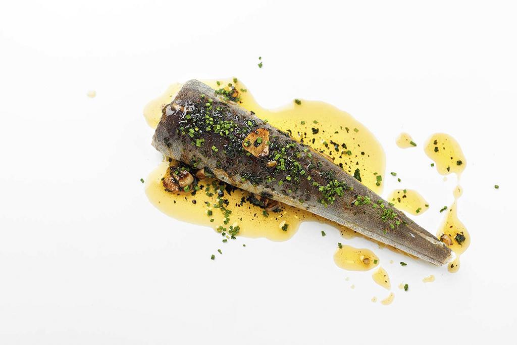 forfood-lekue-bodegon-home-economist-pescadilla