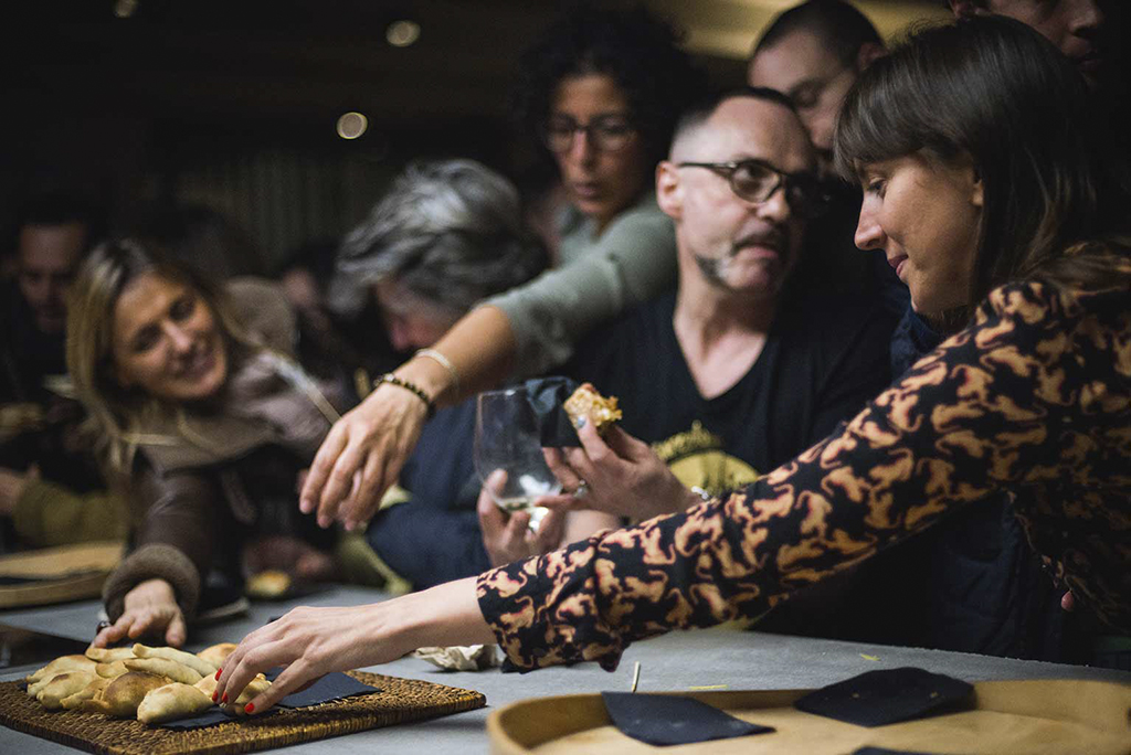 forfood-urbandistrict-roc35-post-poblenou-food-photography