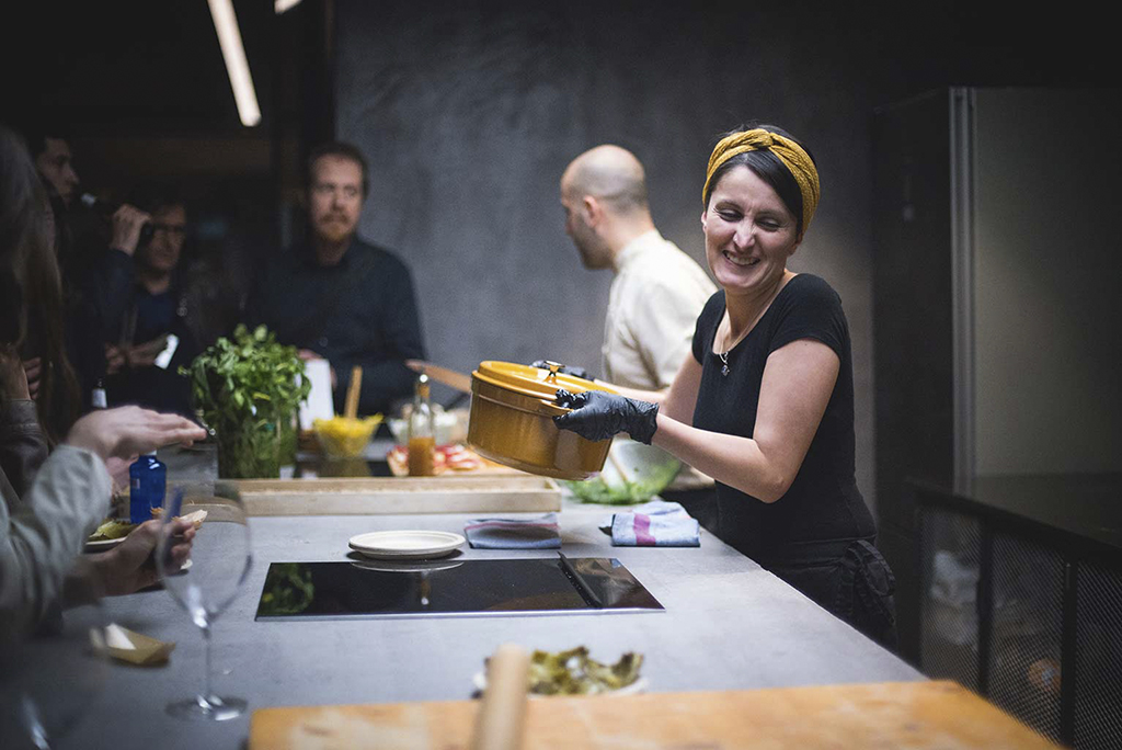 forfood-urbandistrict-roc35-social-media-food-photography