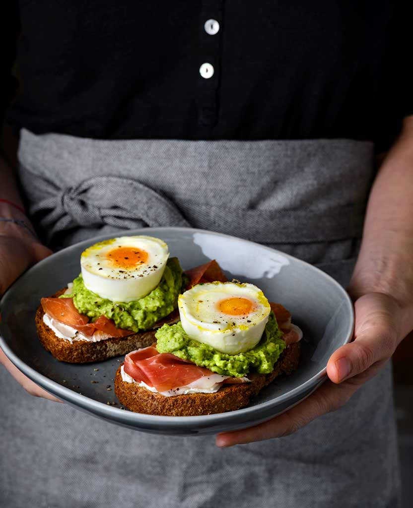 forfood-libro-winter-book-annabelle-cook-food-photography-eggs