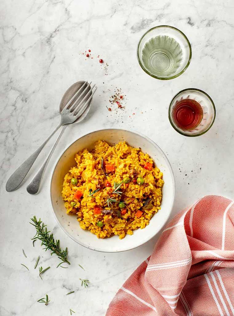 forfood-obrador-sorribas-web-creative-content-paella-food-arroz-photography
